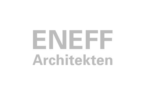 ENEFF Architekten