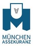 München Assekuranz Versicherungsmakler GmbH