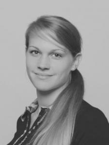 Profilfoto_Anja